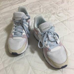 Women's Adidas Crazychaos Shoes